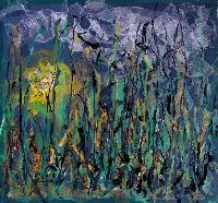 Unterseeischer Wald / Celestial Forest